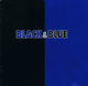 BACKSTREET BOYS Black & Blue CD Album Jive 2000